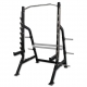 Barbarian-Line Multi-/Squat Rack